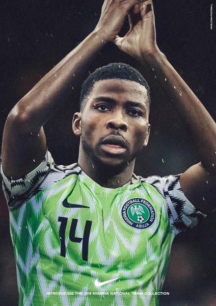 Su18_GFB_NTC_Nigeria_POSTER_CROPS_MECH8_native_600.jpg