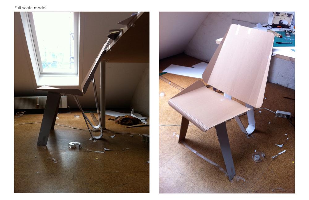 Loop Chair Progess_website3.jpg