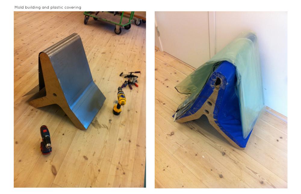 Loop Chair Progess_website7.jpg