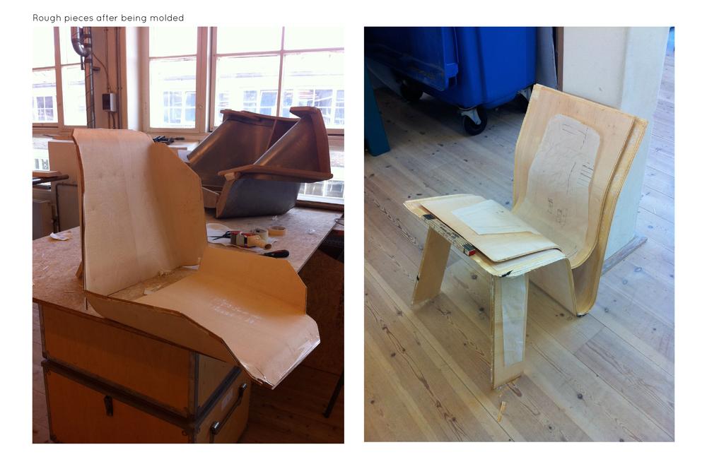 Loop Chair Progess_website9.jpg