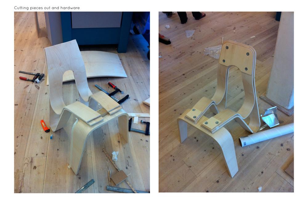 Loop Chair Progess_website10.jpg