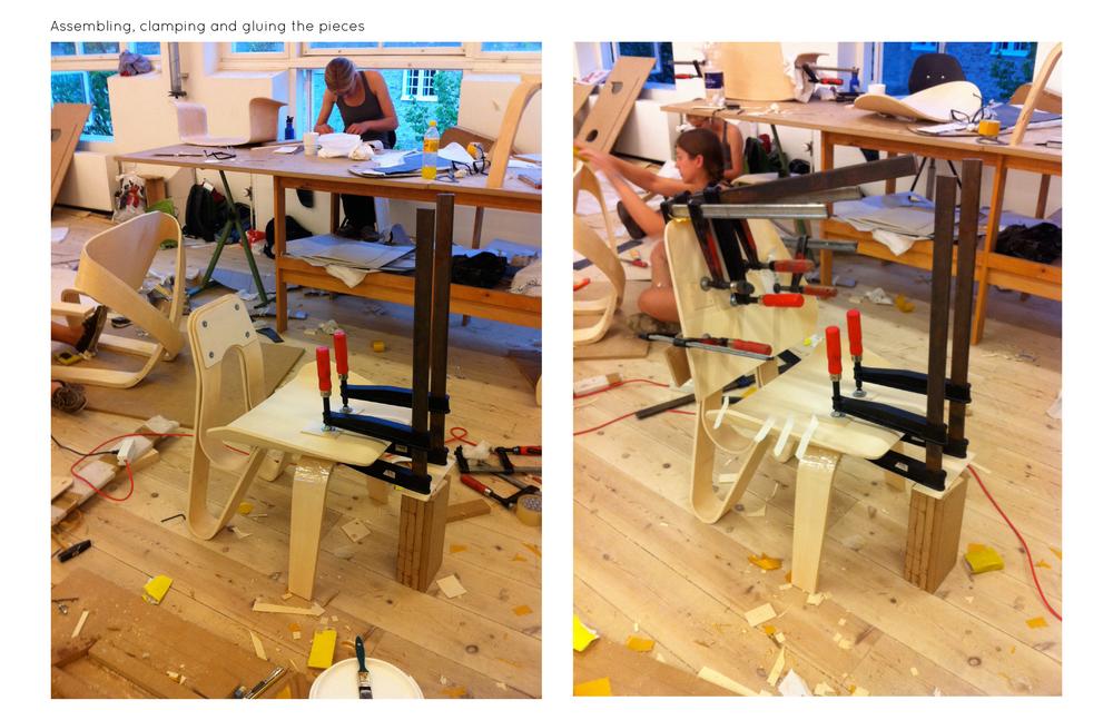 Loop Chair Progess_website11.jpg