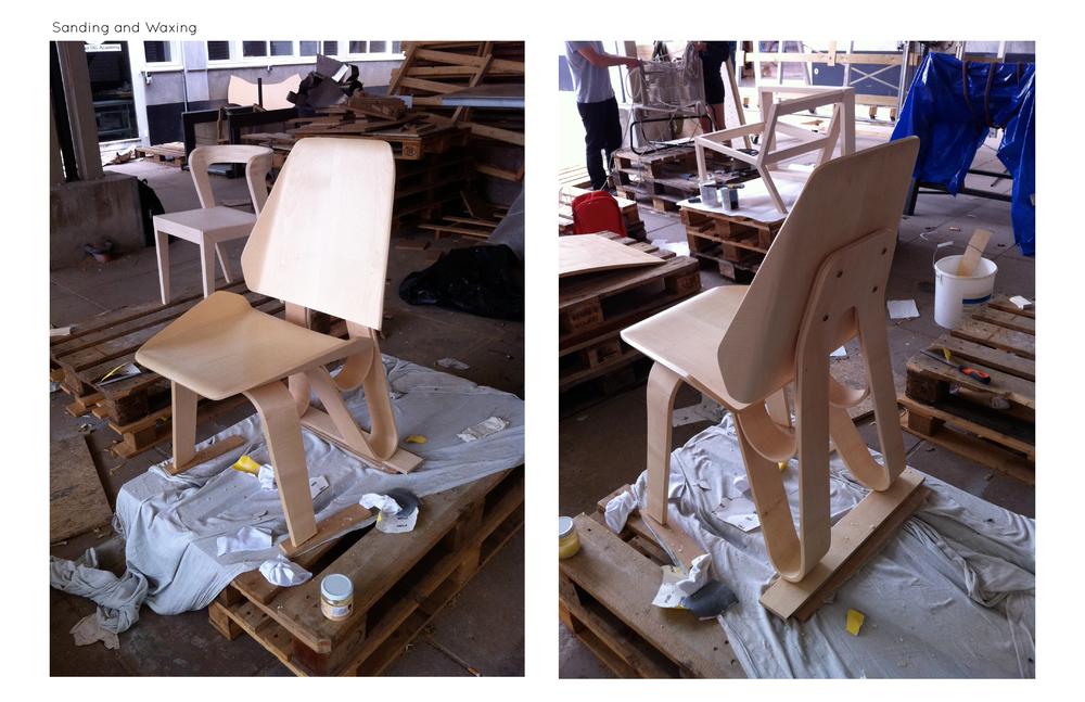 Loop Chair Progess_website12.jpg
