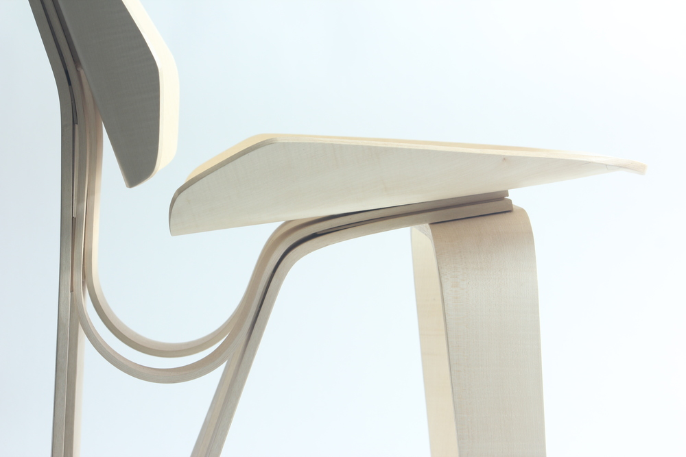 Sierra Yip-Bannicq_Loop Chair_6.JPG