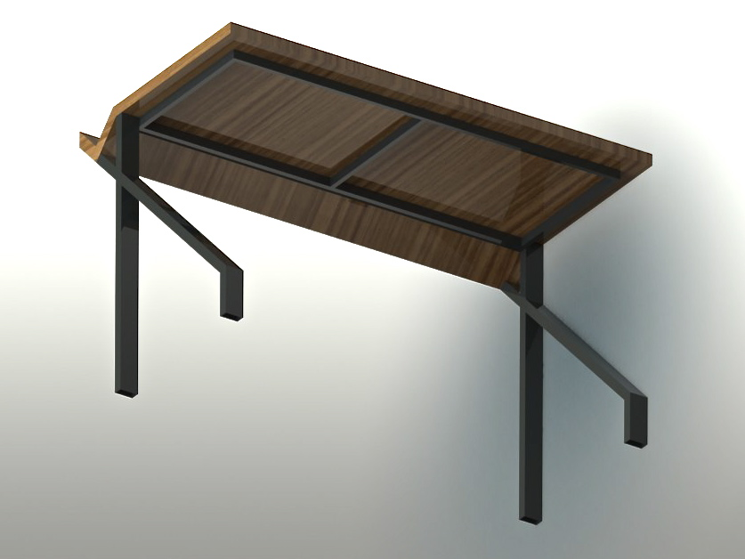 Sierra Yip-Bannicq_Nook Desk_ Rendering.JPG