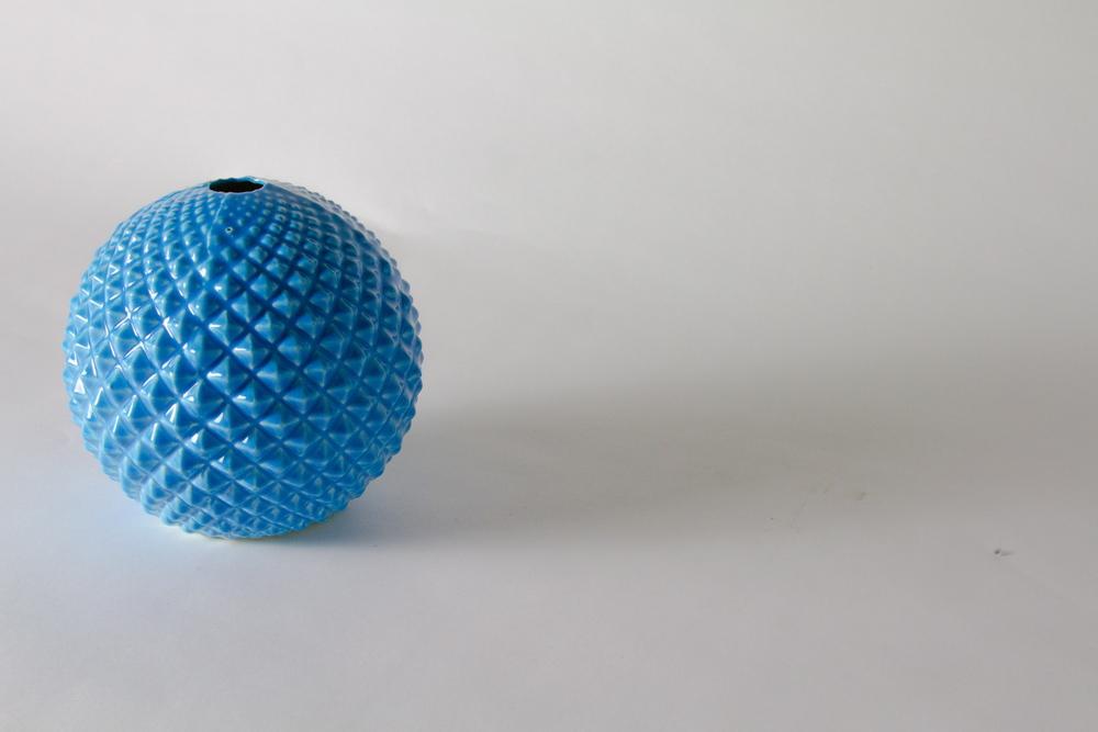 Sierra Yip-Bannicq_Durian Vase_8.jpg