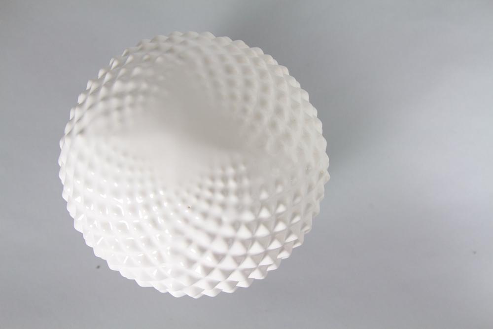 Sierra Yip-Bannicq_Durian Vase_4.jpg