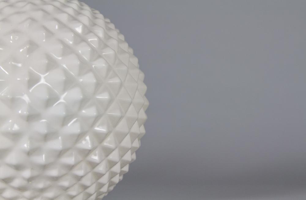 Sierra Yip-Bannicq_Durian Vase_3.jpg