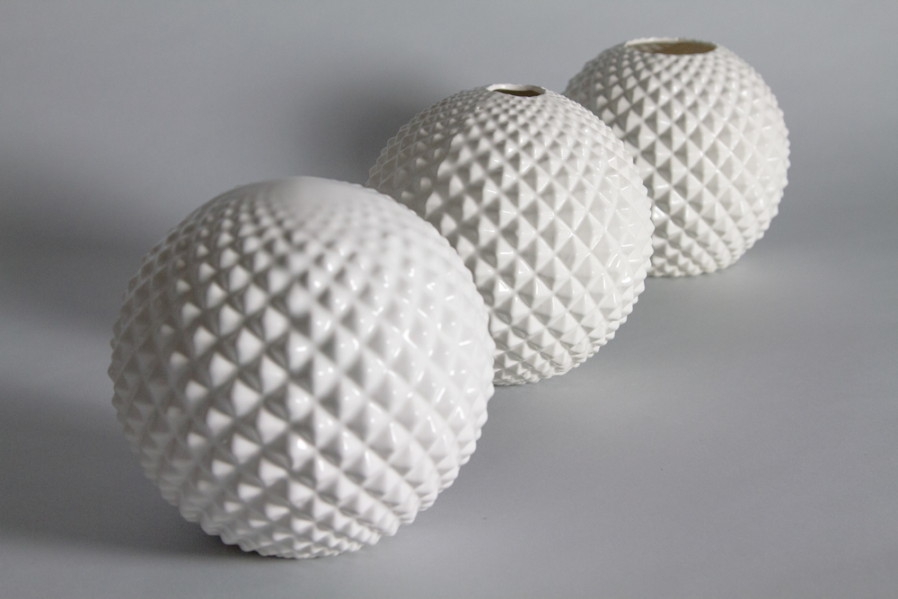 Sierra Yip-Bannicq_Durian Vase_2.jpg