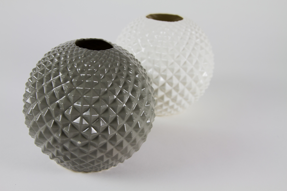 Sierra Yip-Bannicq_Durian Vase_6.jpg