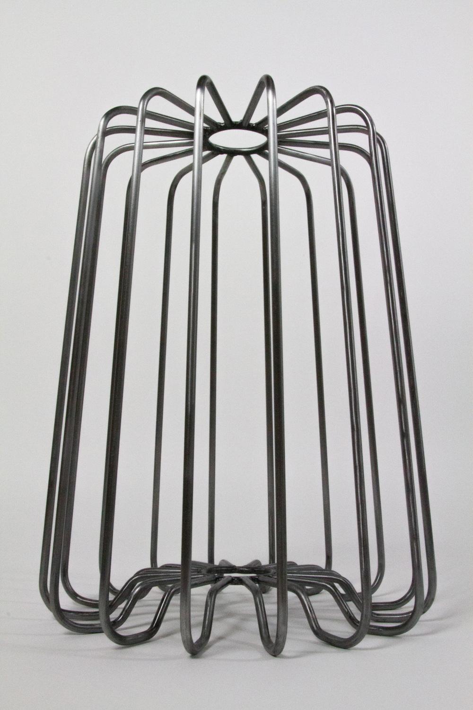 Harp Stool_3.jpg