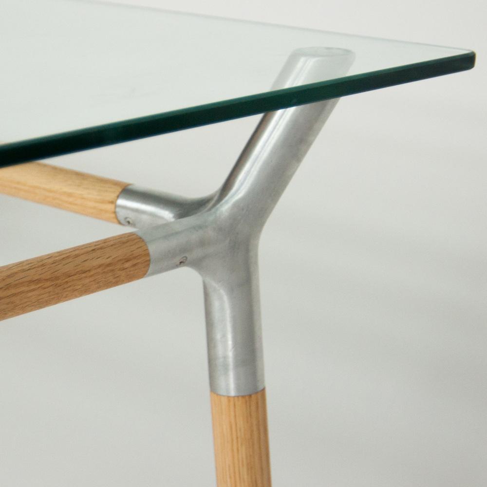 Sierra Yip-Bannicq_Marrow Table landing Page.jpg