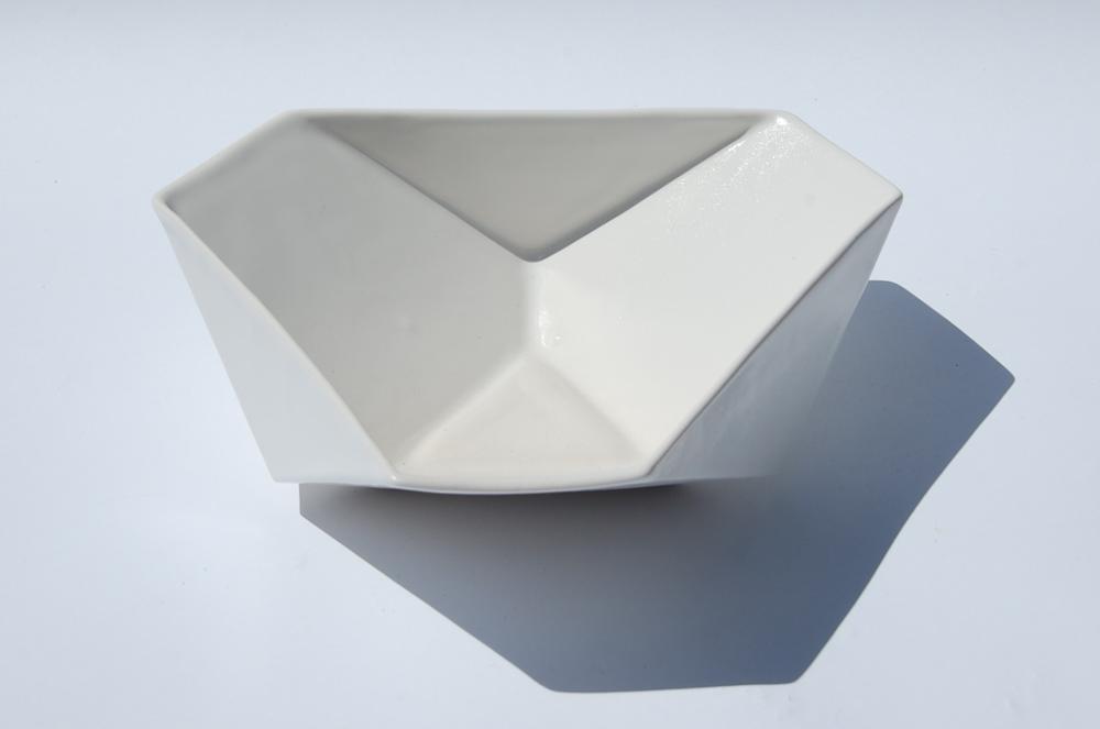 Sierra Yip-BannicqPento Bowl_2.JPG