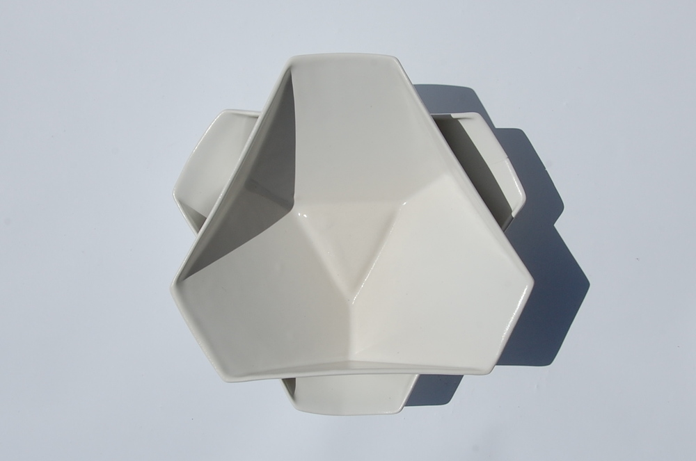 Sierra Yip-BannicqPento Bowl_4.JPG