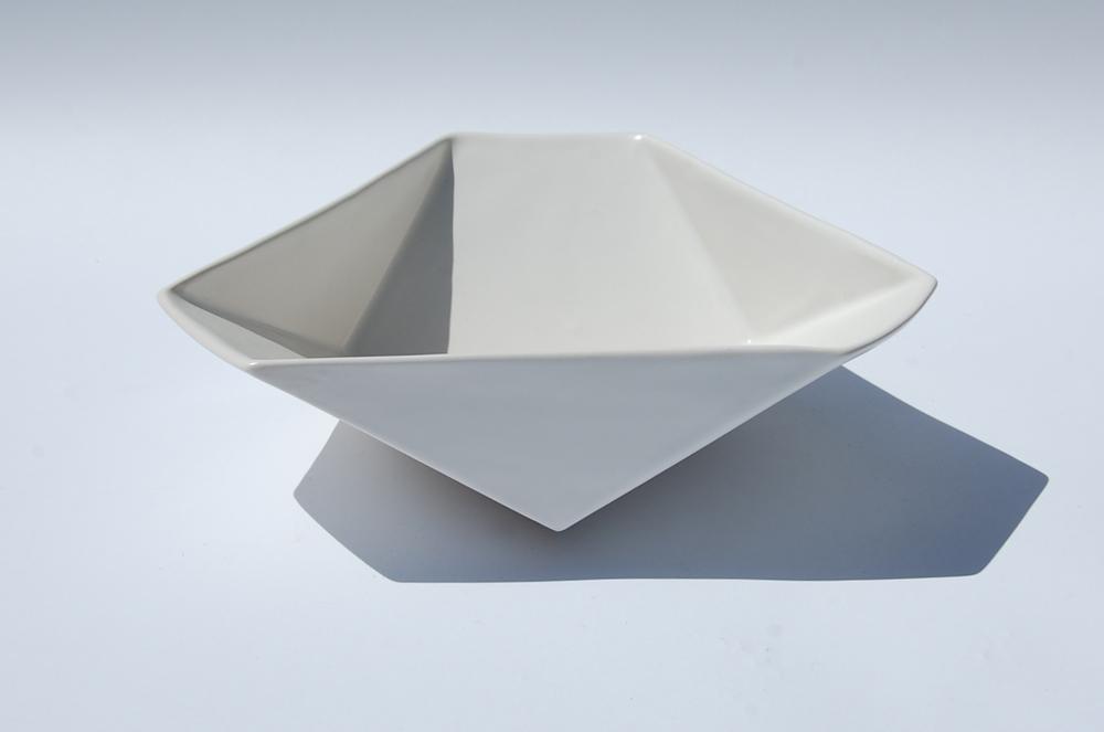 Sierra Yip-BannicqPento Bowl_1.JPG