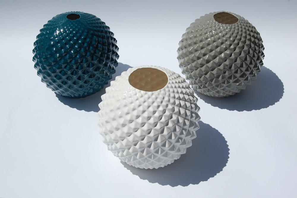 Sierra Yip-Bannicq_Durian Vase_new.JPG