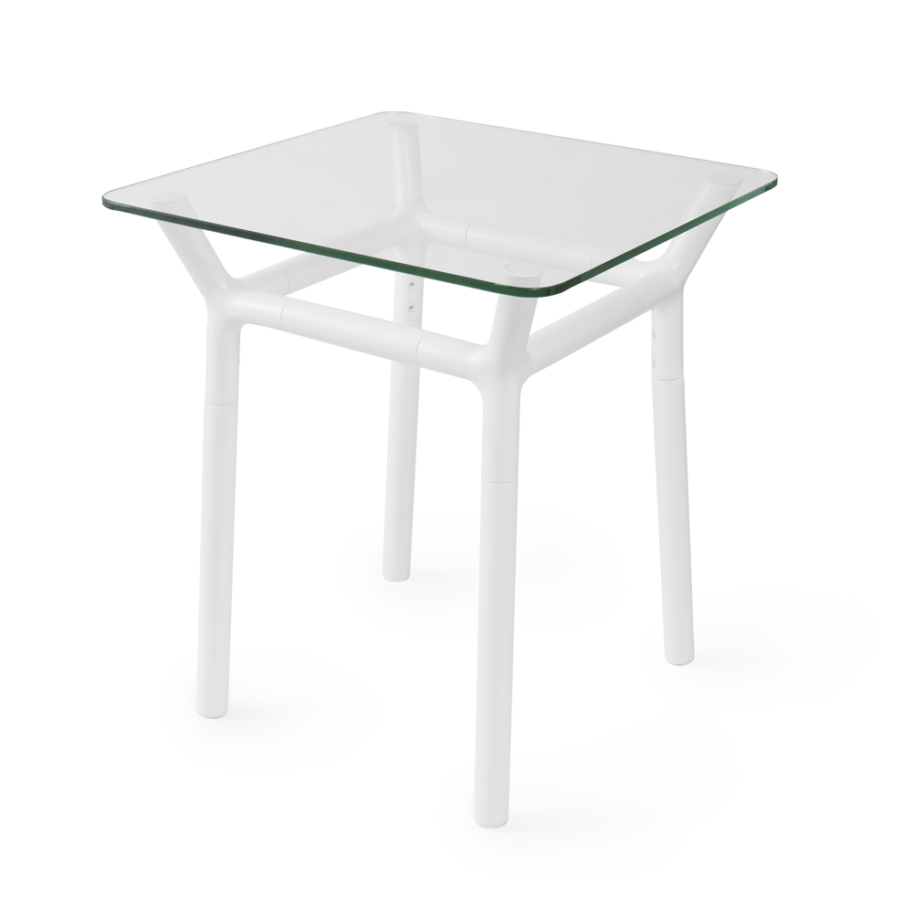320270-660_KONNECT_SIDE_TABLE_WHITE_01.jpg