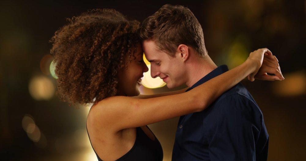 interracial couple-min.jpg