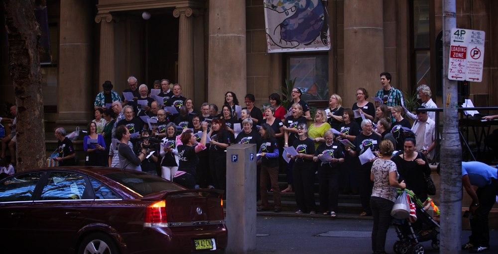 Sydney Sings 301.jpg