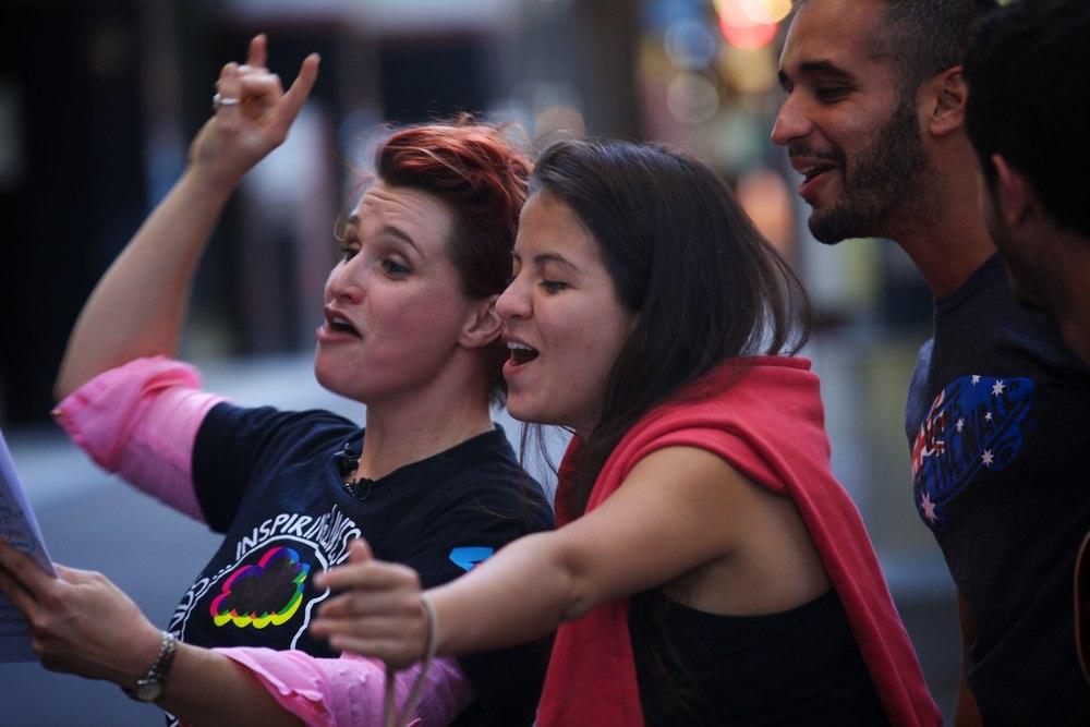 Sydney Sings 440.jpg
