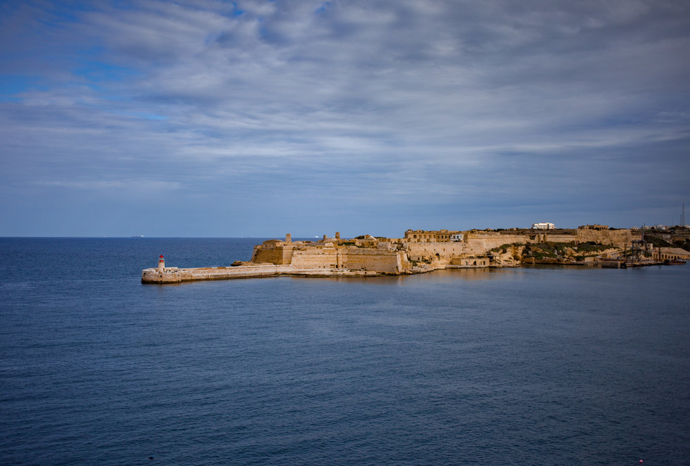 Honeymoon-Malta-694.jpg