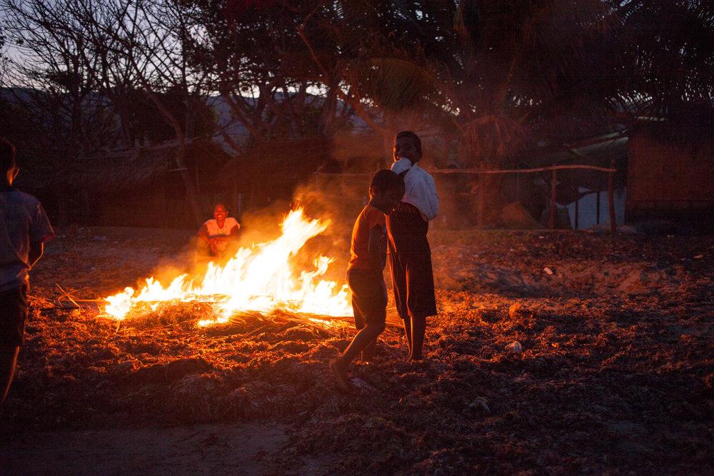 Timor_17-09-04_154.jpg