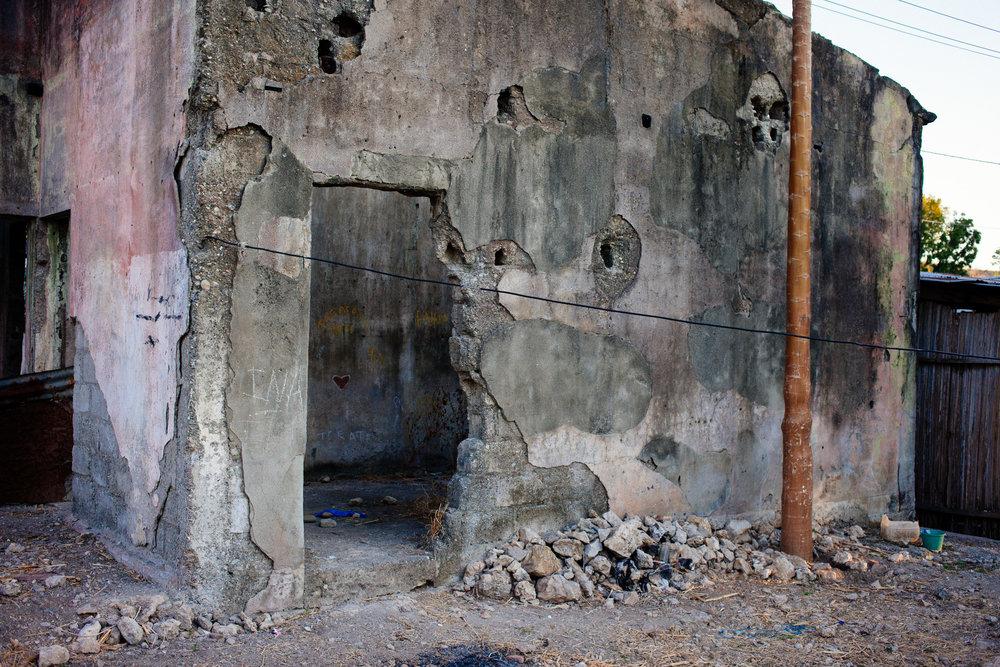 Timor_17-09-08_261.jpg
