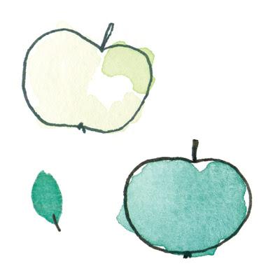 apple_mint1.jpg
