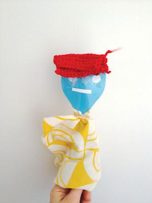 henson_puppets3.jpg