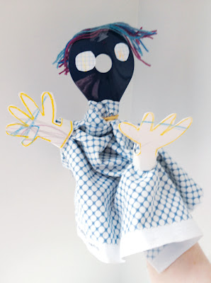 henson_puppets7.jpg