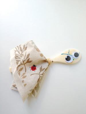 henson_puppets5.jpg