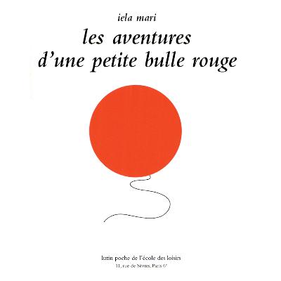 bulle_rouge.jpg