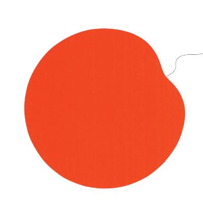 bulle_rouge 1.jpg