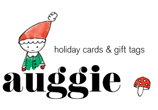auggie_xmas2.png