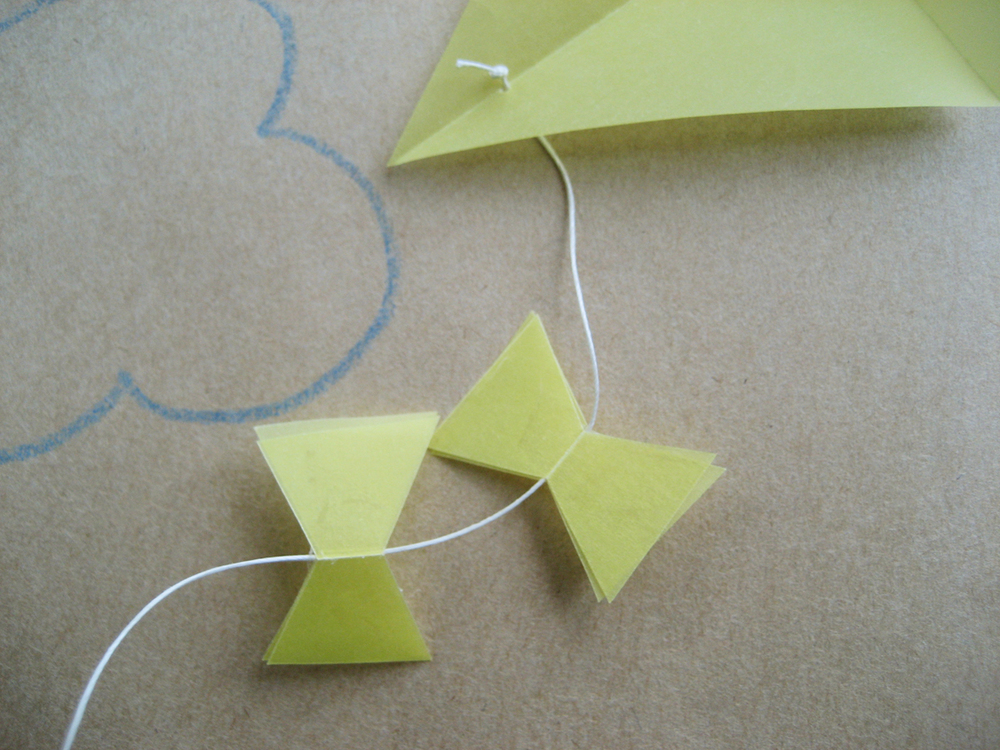 paper kite Your easy paper kite for kids is ready this is a really easy and fun kite making craft for toddlers, preschoolers and younger kids you can make this easy paper kite along with your kids on makar sankranti, independence day or republic day.