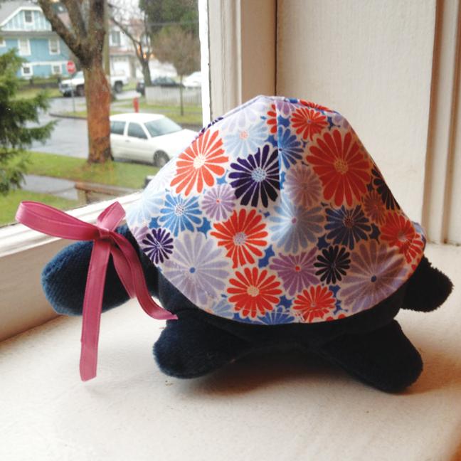 henrietta_turtle.jpg