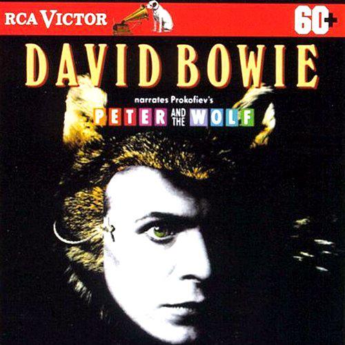 david-bowie-prokofiev-peter-wolf.jpg