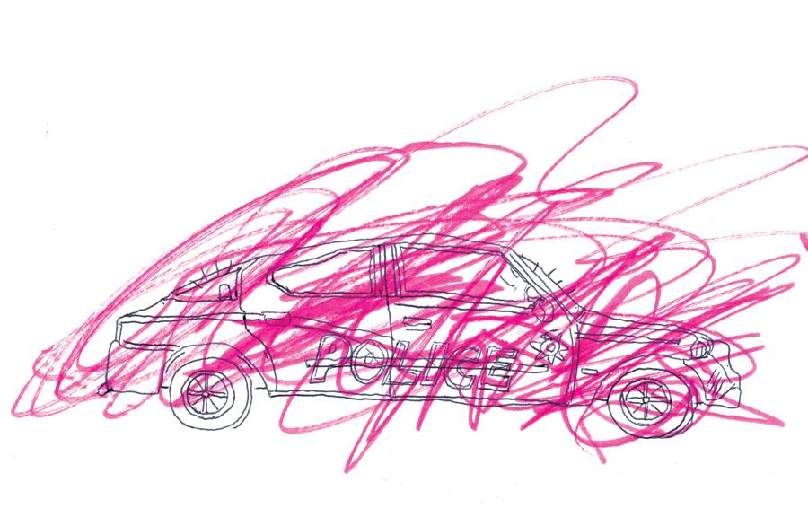 scott_car.jpg