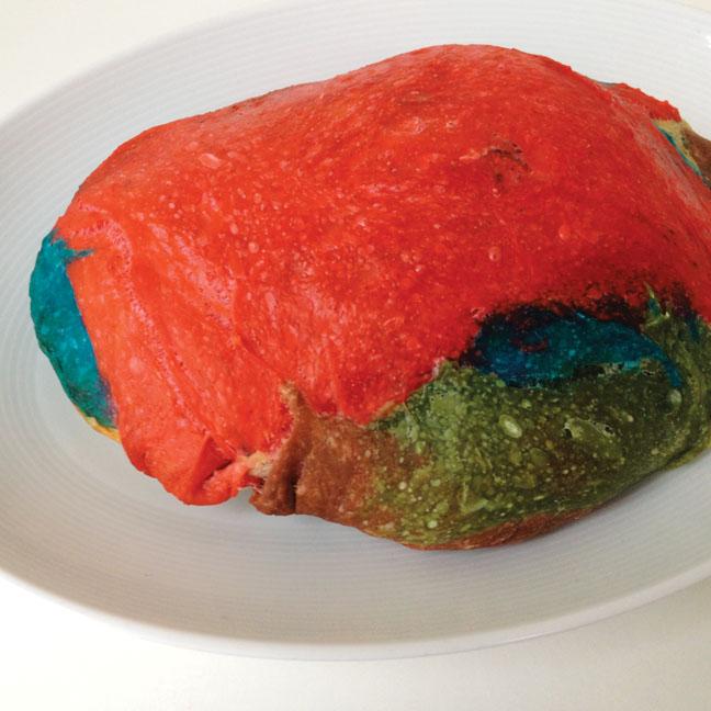 rainbow_bread1.jpg