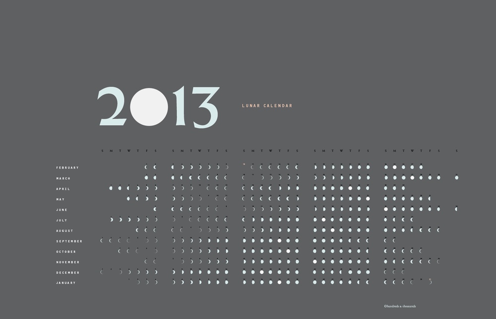 lunar_calendar_2013_2.png
