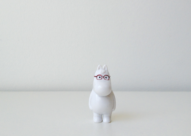 moomin_egg3.jpg