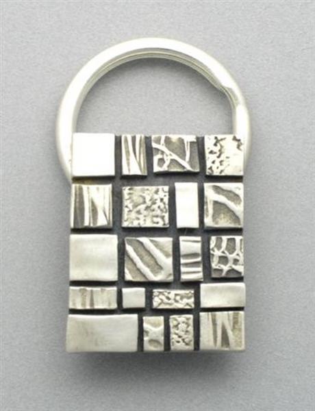 Keychain.jpg