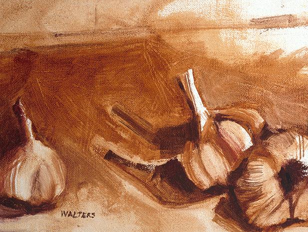 Garlic Study.jpg