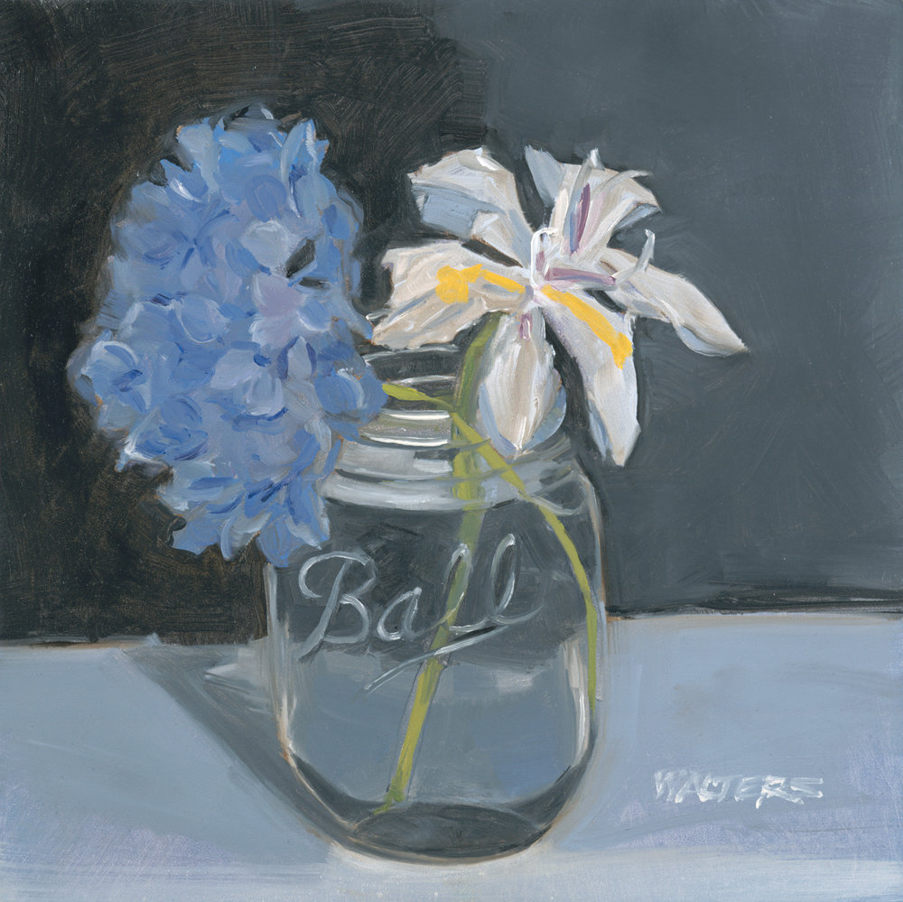 Ball Jar with Bloom.jpg