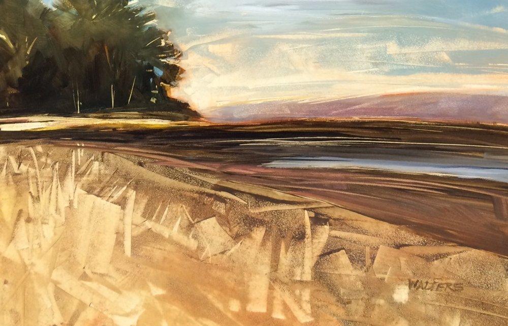 WetlandsO&A.JPG