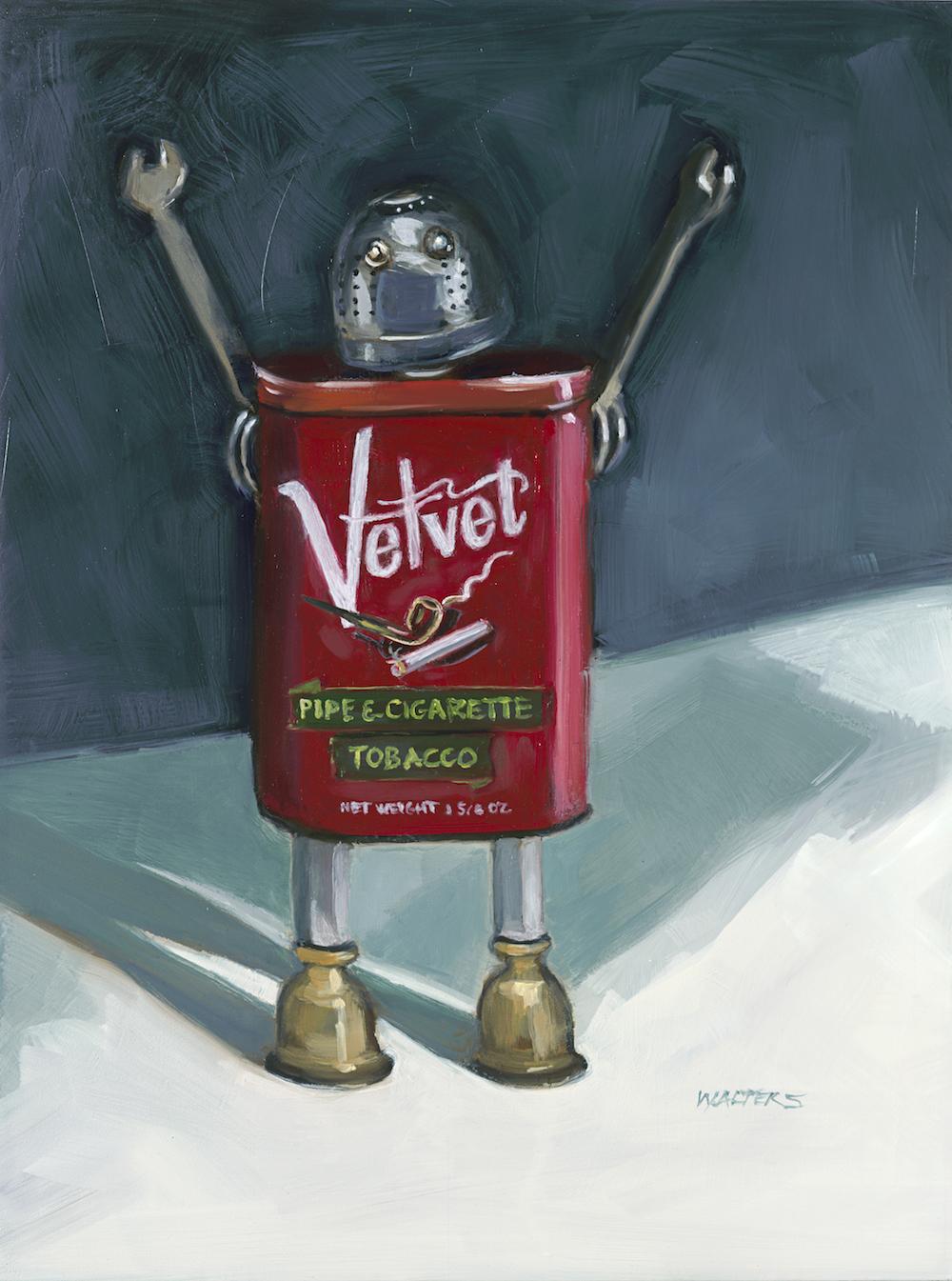 Velvet Tin.jpg