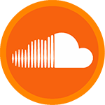 logo-sound-cloud.png