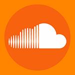 logo-sound-cloud.png
