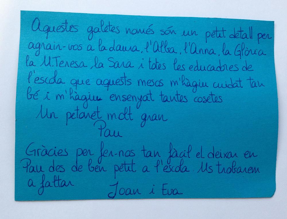La_Caseta_dels_infants_Pares_03.JPG