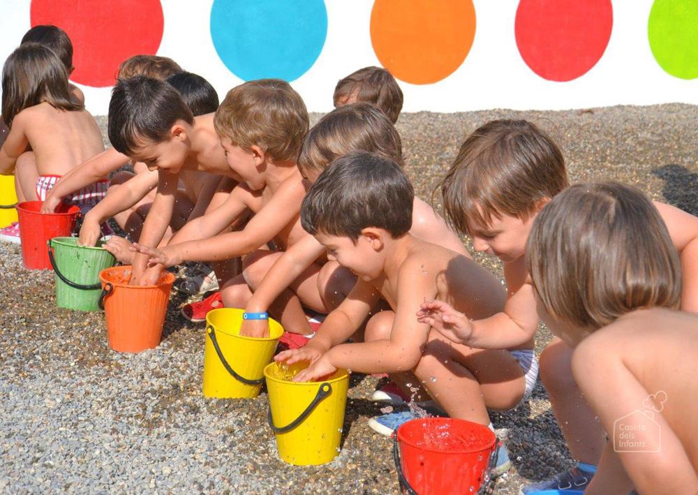 La_Caseta_dels_infants_Jocs-d-aigua.jpg